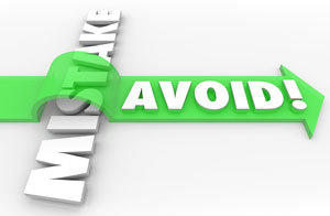 Avoid Mistakes by Using Sandler Online Resources
